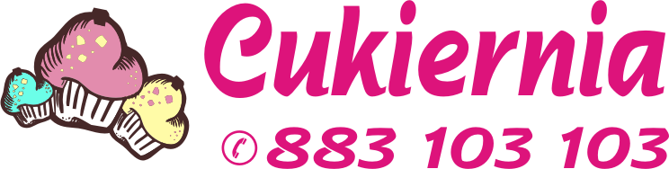 cukiernia-logo